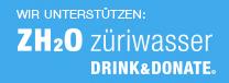 D&D-Web-Badge-Gastro-ZH2O